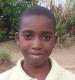 Junior age 13