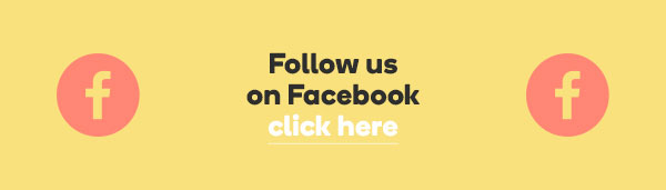 Follow us on Facebook, click here.